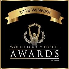 The World Luxury Hotel Awards 2016 LUXURY NEW HOTEL – Sofitel Luang Prabang Laos